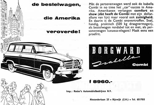 borgward-1957-05-rosier