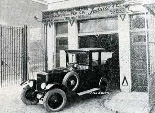 induco-1926-07-taxi-2