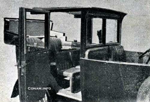 induco-1926-07-taxi-3
