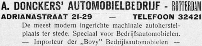 Bovy 19281231 donckers