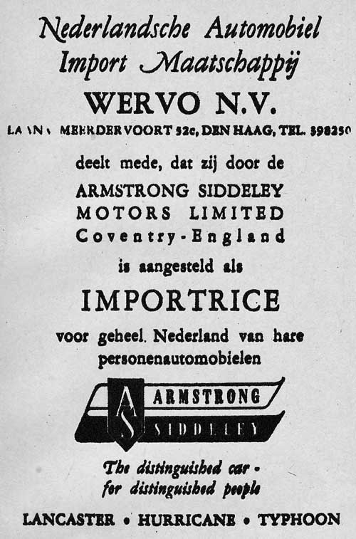 Armstrong 19480331 wervo