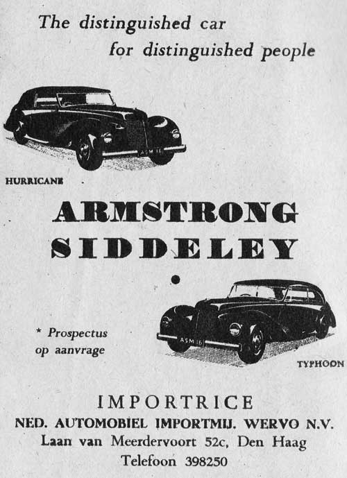 Armstrong 19480428 wervo