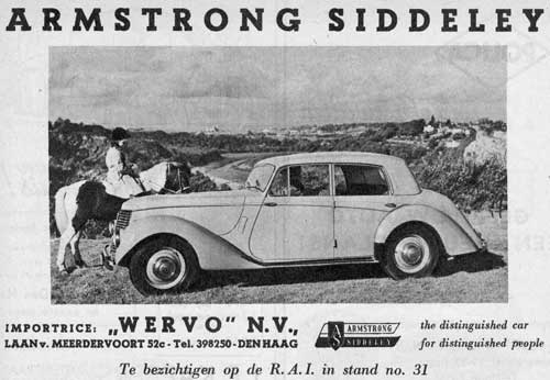 Armstrong 19520308 wervo