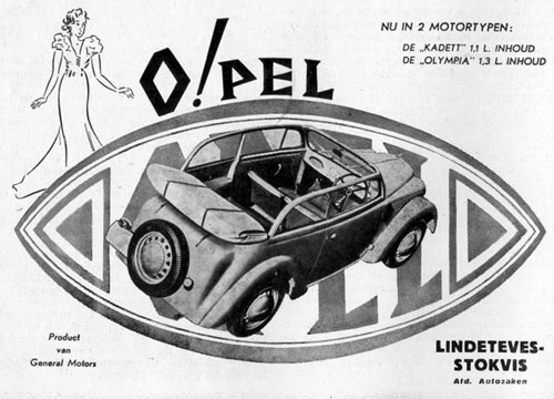 opel 19370000 lindeteves stokvis