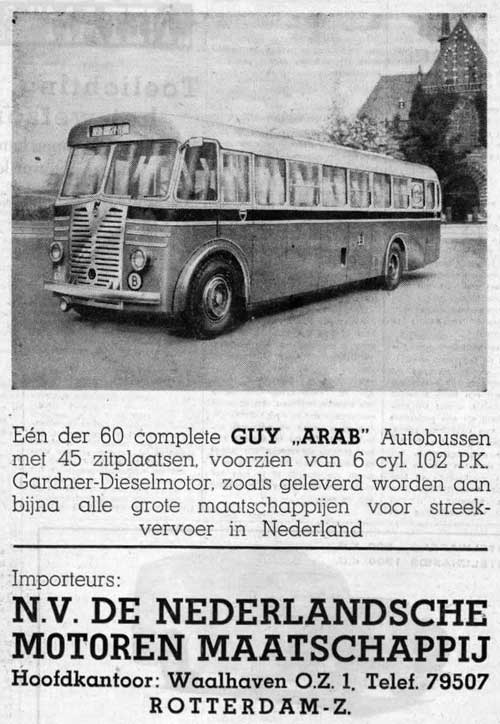 Guy 19471105 nmm Ned Transportcourant