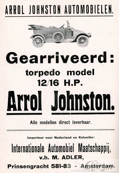 arrol-johnston-1913-iam