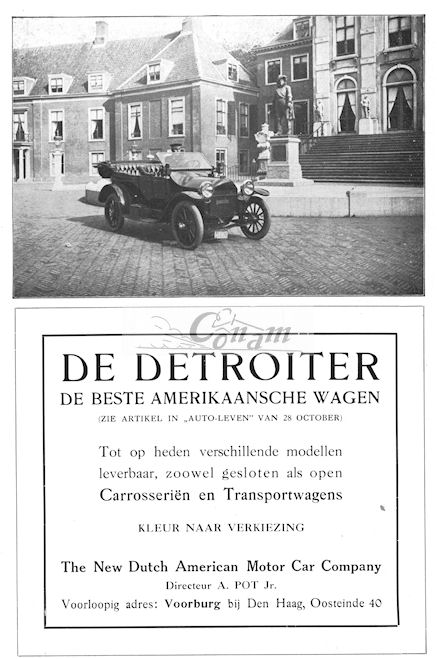 detroiter-1914-new-dutch-american