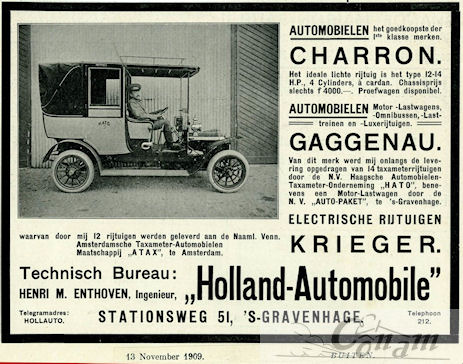 gaggenau-1909-hato-holland-automobile