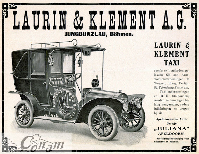 laurin-clement-1912-juliana-1