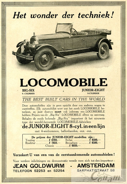locomobile-1925-goldwurm