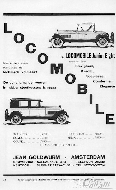 locomobile-goldwurm