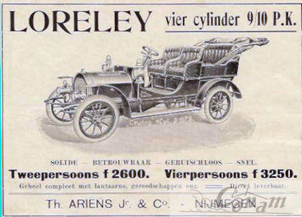 loreley-1907-ariens