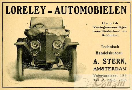 loreley-maart-1919-stern