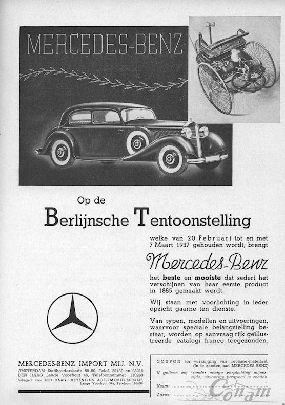 mercedes-benz-import