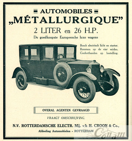 metallurgique-1925-croon
