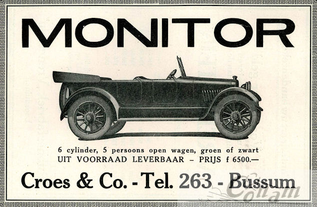 monitor-1920-croes