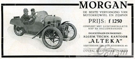 morgan-1926-alteka
