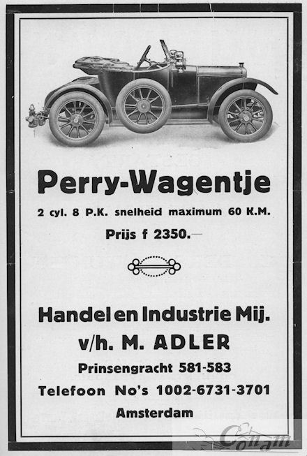 perry-1915-him-adler