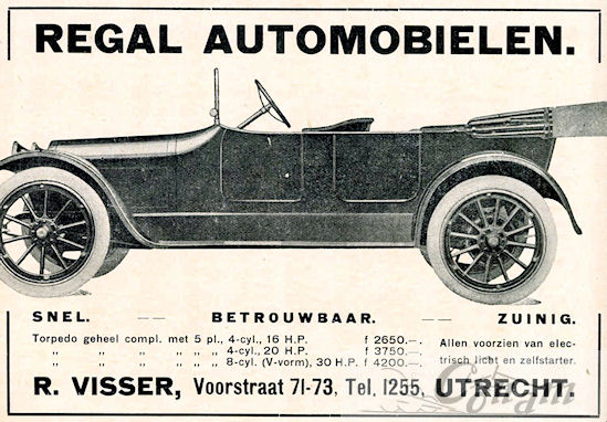 regal-1915-visser