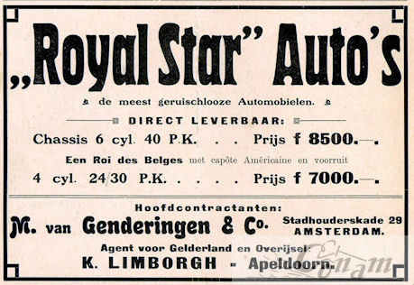 royal-star-genderingen