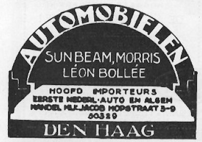 sunbeam-advertentie-enam