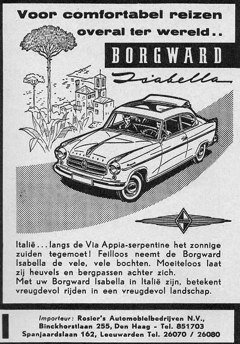 borgward-1959-05-rosier-1