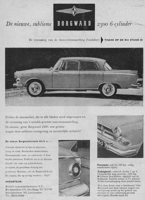 borgward-1960-02-rosier-2