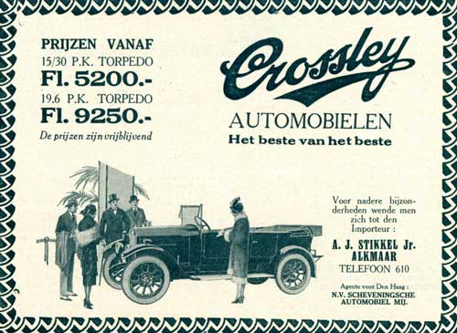 crossley-1925-02-stikkel