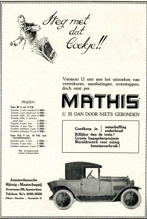 mathis-1924-11-arm