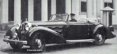 maybach-1937-auto-palace-2