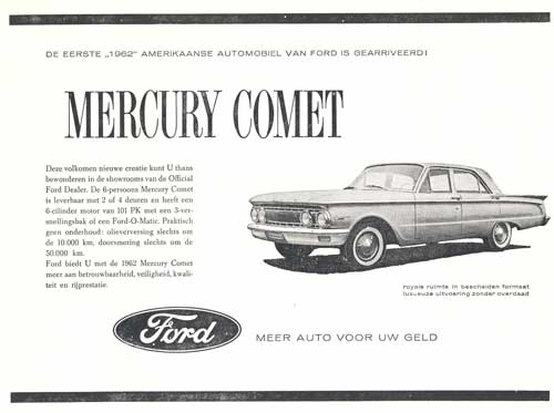 mercury-1962-01-ford