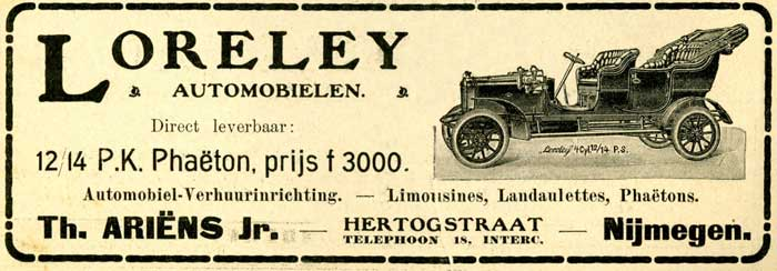 Loreley 1908 05 ariens
