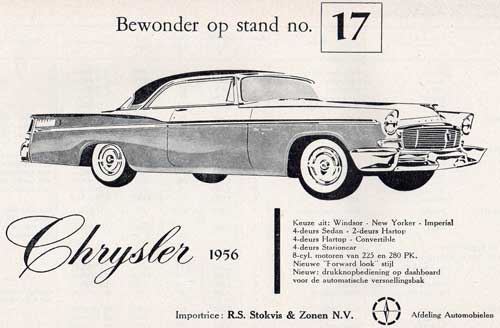 chrysler-1956-02-stokvis