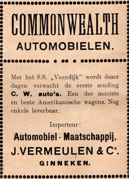 commonwealth-1919-07-vermeu