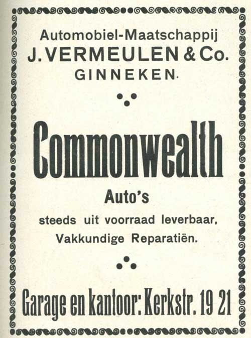 commonwealth-1919-11-vermeulen