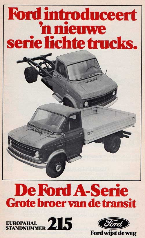 ford-1974-02-ford-1