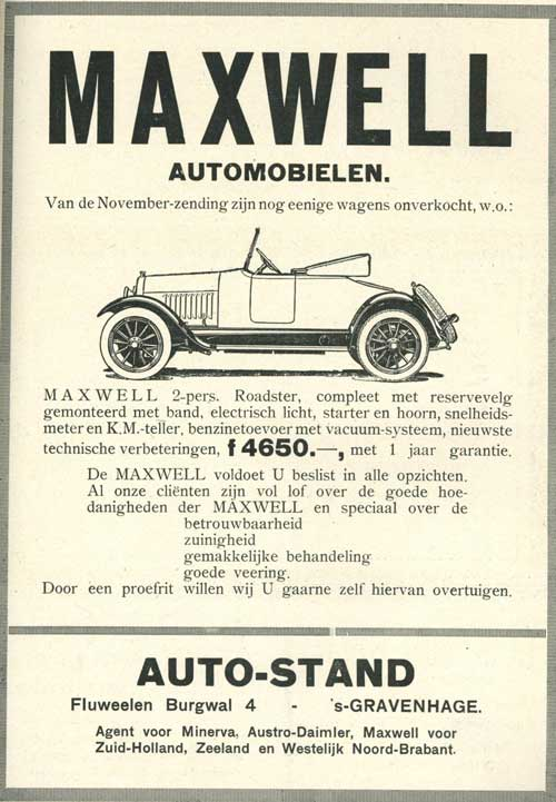 maxwell-1919-11-auto-stand