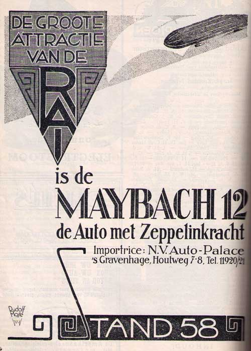 maybach-1931-auto-palace