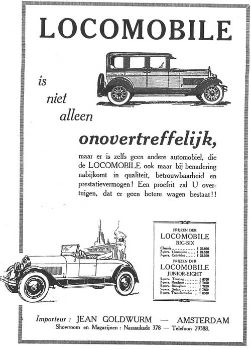 Locomobile-1926-goldwurm