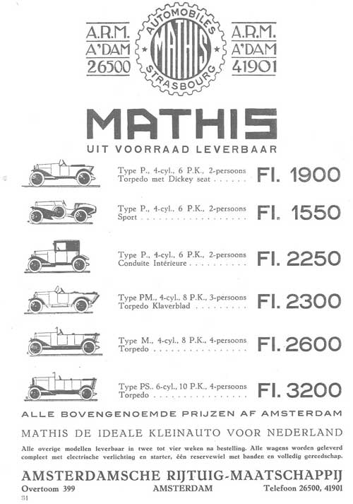 Mathis-1924-10-arm