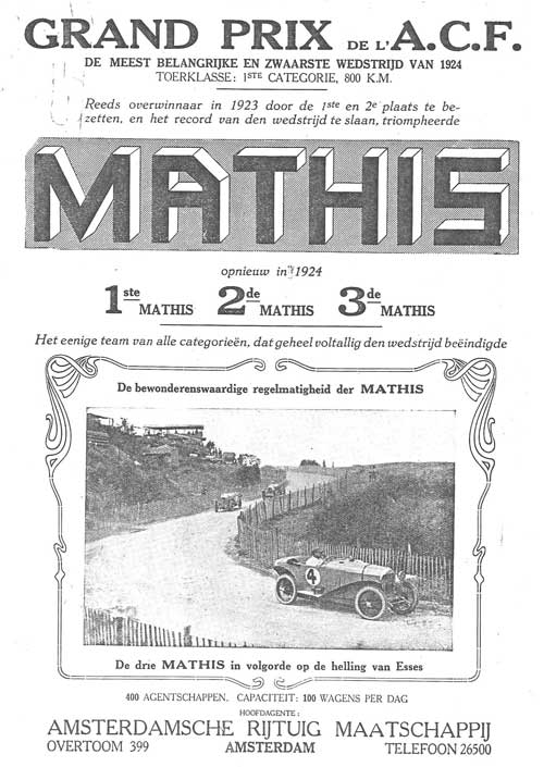 Mathis-1924-arm-1