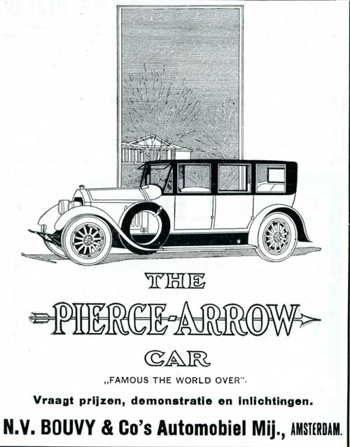 Pierce-Arrow-1922-05-bouvy