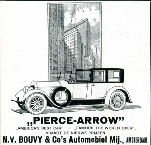 Pierce-Arrow-1922-09-bouvy