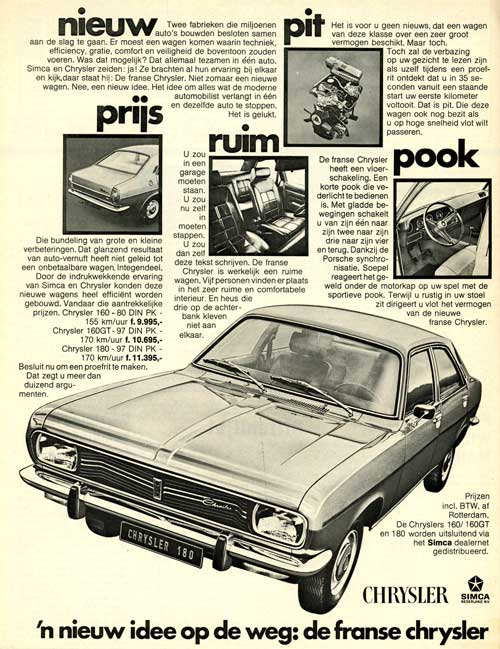 Simca-Chrysler-1971-03-simca