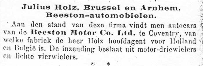 beeston-1899-holz-smit