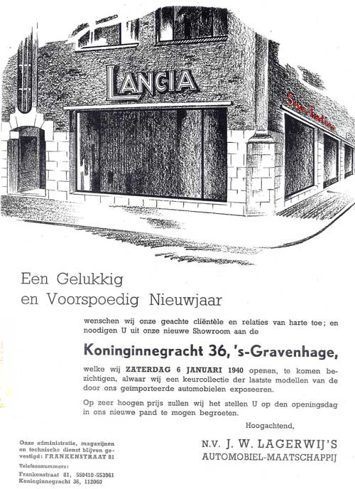 lancia-lagerwij-1939-showroom-2