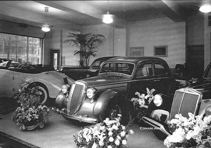 lancia-lagerwij-1939-showroom