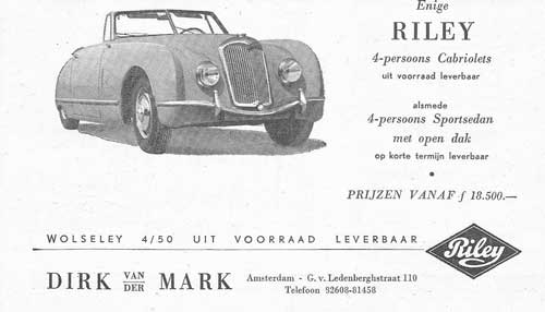 riley-verheul-11-1950-mark