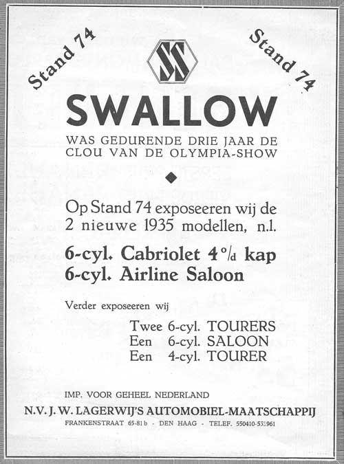 ss-swallow-1935-lagerwij
