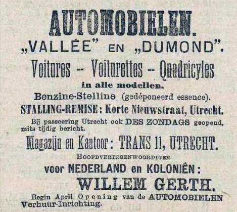 vallee-1899-gerth